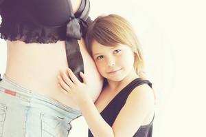 fluoxetina na gravidez