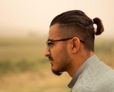 cortes e penteados cabelos médios